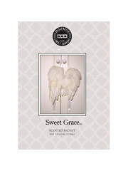 Bridgewater Bridgewater Geurzakje Sweet Grace