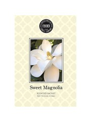 Bridgewater Bridgewater Geurzakje Sweet Magnolia