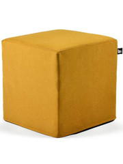 Extreme Lounging Extreme Lounging b-box Suede Mustard