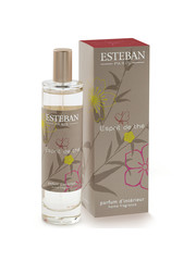 Esteban Esteban Roomspray Esprit de The 75ml