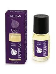 Esteban Esteban Figue Noire Essentiele Geurolie 15ml