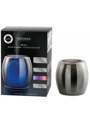 Esteban Esteban Mist Diffuser Silver Color edition