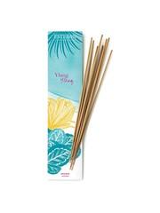 Esteban Esteban Ylang Ylang Bamboo sticks