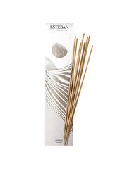 Esteban Esteban Reve Blanc Bamboo sticks