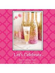 Bridgewater Bridgewater Geurzakje Let's Celebrate