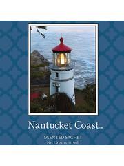 Bridgewater Bridgewater Geurzakje Nantucket Coast