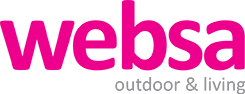 Websa Outdoor & Living