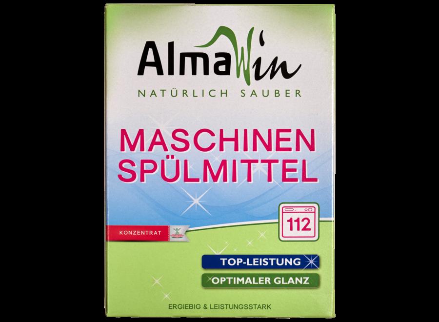 AlmaWin Maschinenspülmittel 1,25 KG