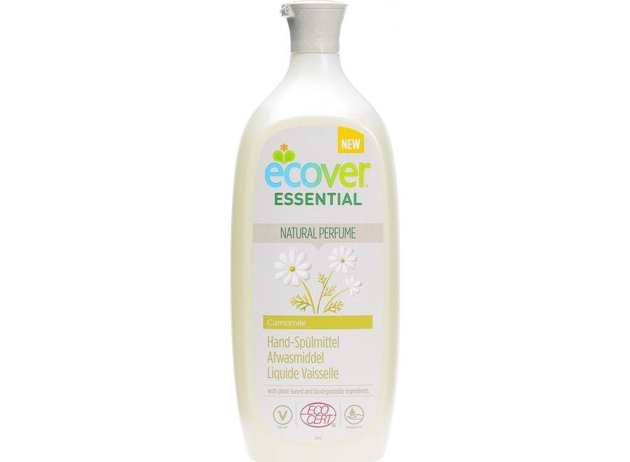 Handspülmittel Kamille von Ecover Essential