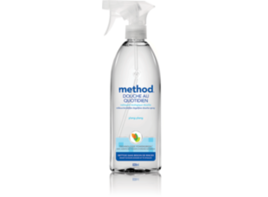 Method Dusch-Reiniger Ylang Ylang 490 ml