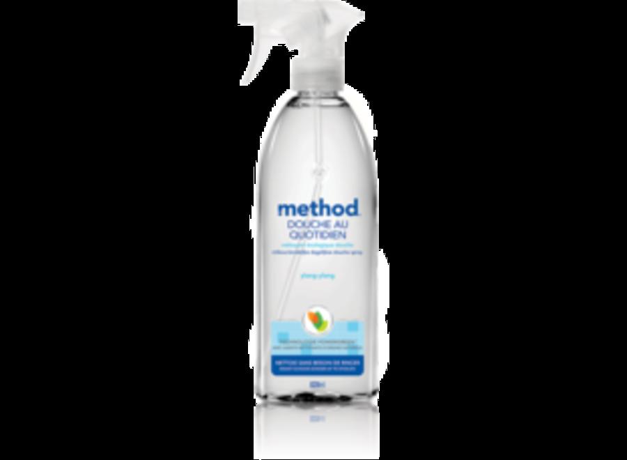 Dusch-Reiniger Ylang Ylang von Method