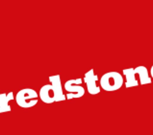 Redstone Onlineshop