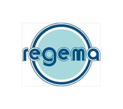 REGEMA