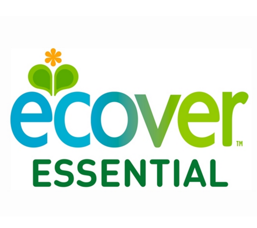 Ecover Essential