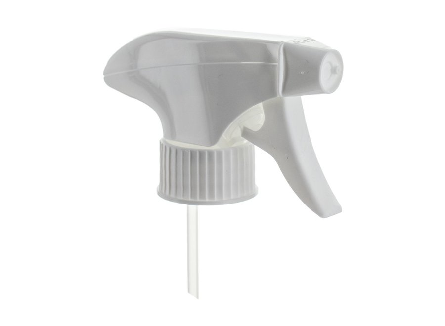 Hochwertiger Sprühkopf für Reiniger-Flaschen Schlaukopf von Kaell