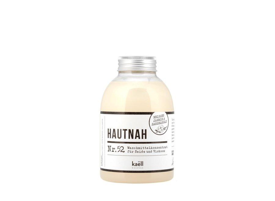 Kaell Hautnah 500 ml