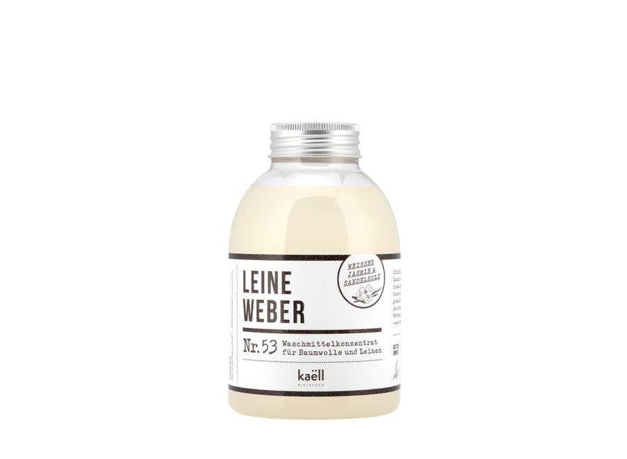 Kaell Leineweber 500 ml