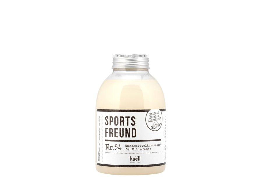 Kaell Sportsfreund 500ml
