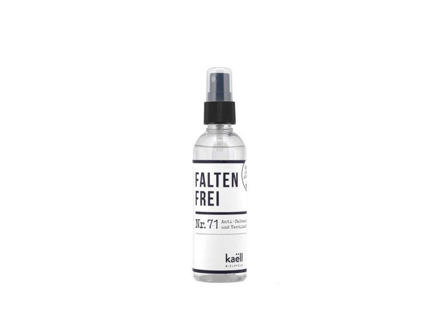 Kaell Faltenfrei 100 ml