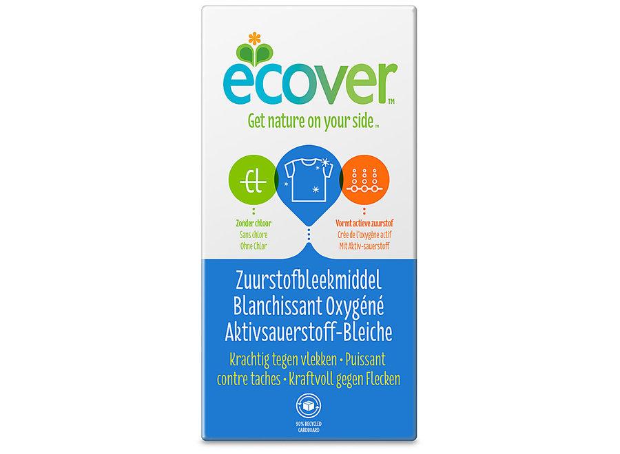 Aktiv-Sauerstoff-Bleiche von Ecover