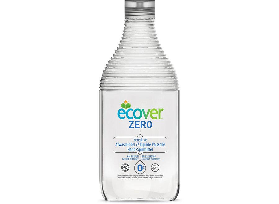 Hand-Spülmittel Zero von Ecover