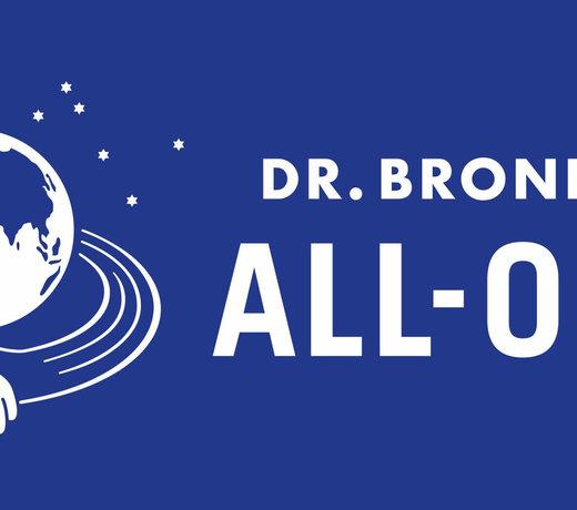Dr Bronner´s Onlineshop