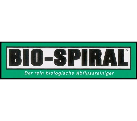 Bio Spiral
