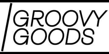 GroovyGoods