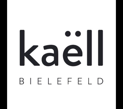 Kaell