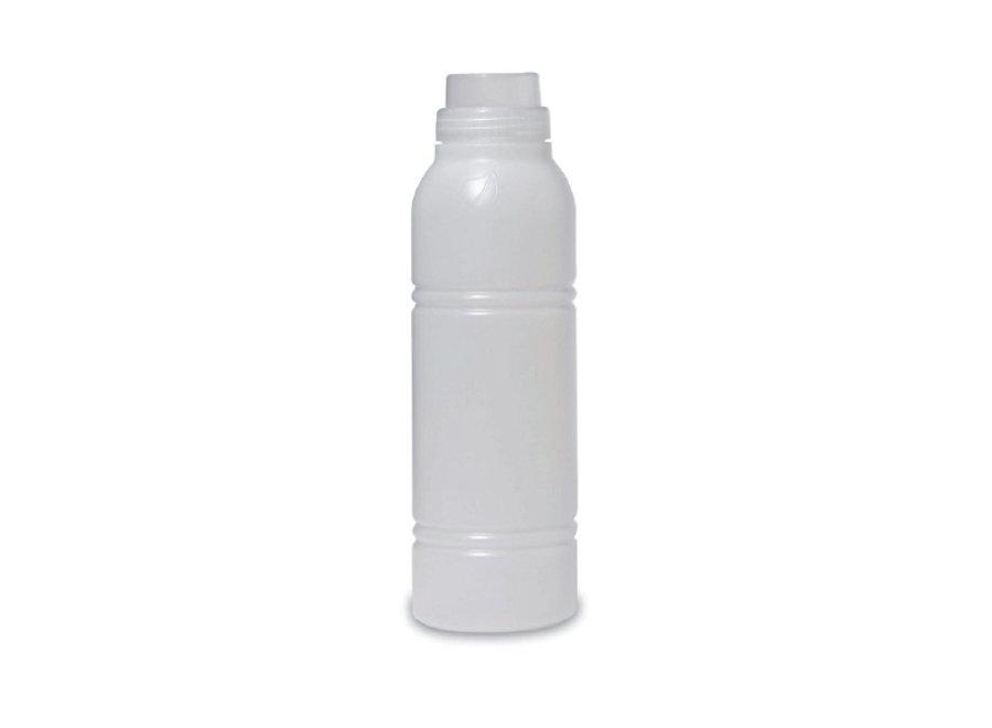 Sprühflasche von Greenatural