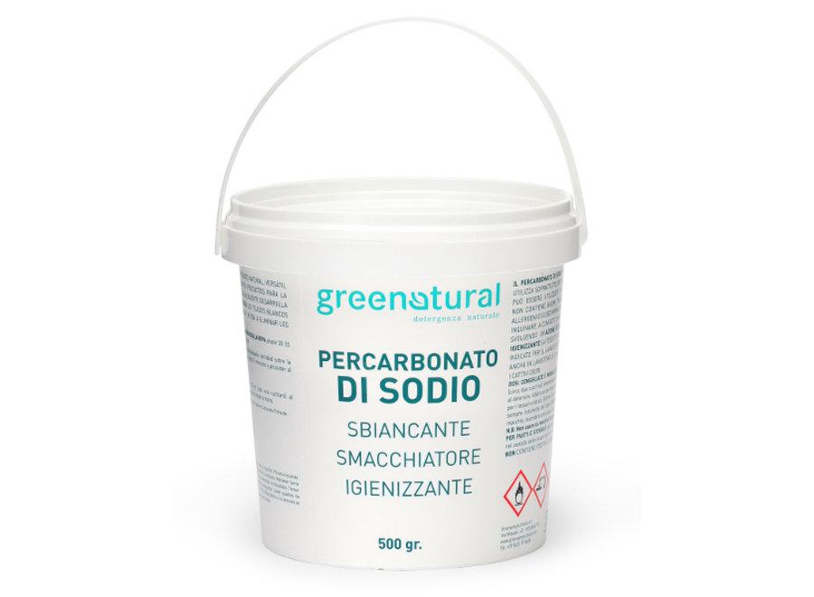 Natriumpercarbonat 500 g