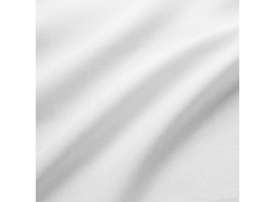 Mühlviertler Strudeltuch aus Reinleinen von Vieböck