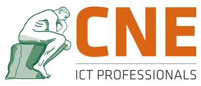 CNE ICT Professionals webshop
