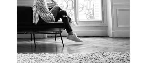 welcome marie stella maris. Black Bedroom Furniture Sets. Home Design Ideas