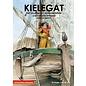 Kielegats boek