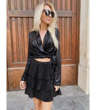 Zarah blouse