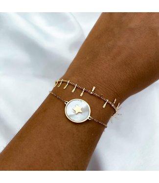 Star armband
