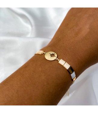 Paula armband