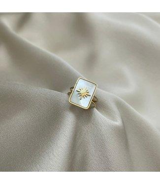 Moana ring