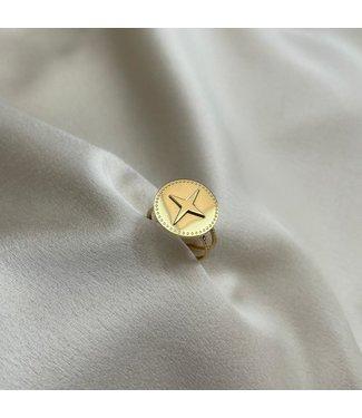 Olly ring