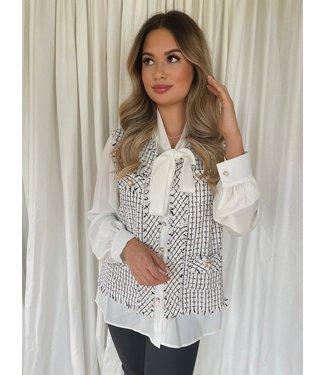 Siera blouse