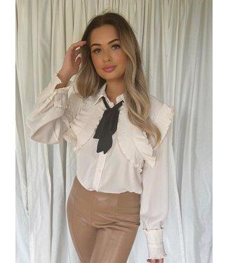 Aurelie blouse