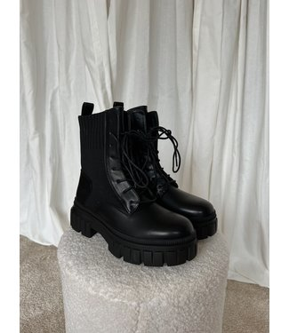 Amelie boots