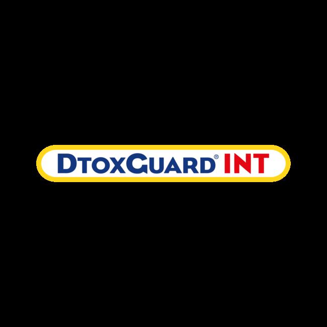 DtoxGuard Int. - Interior