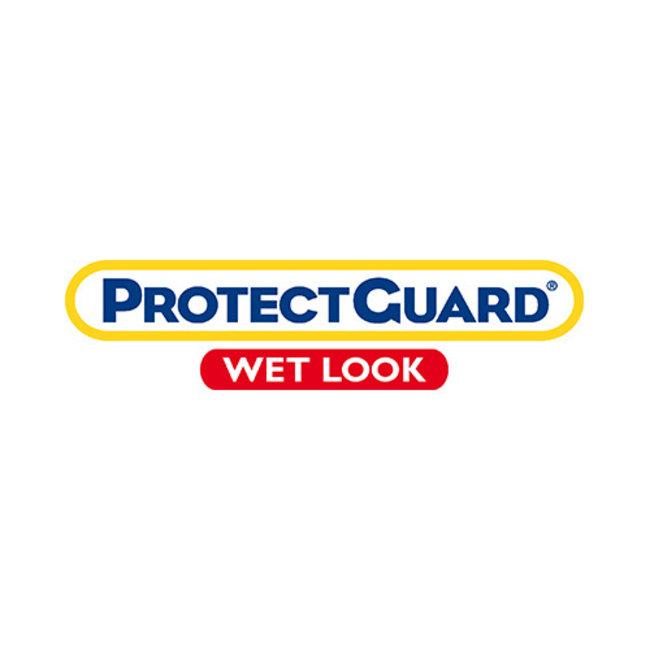 ProtectGuard Wet Look