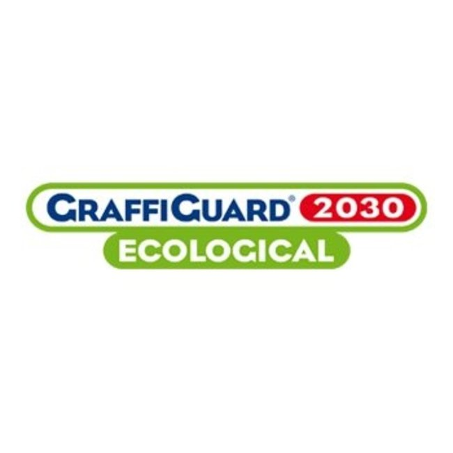 GraffiGuard® 2030 Ecological