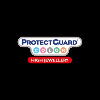ProtectGuard Color High Jewellery