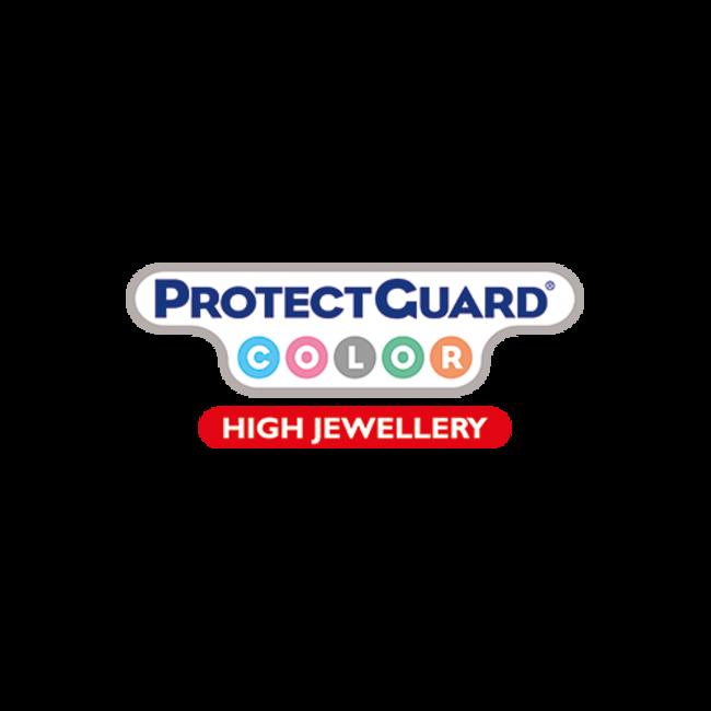 Guard industrie ProtectGuard Color High Jewellery