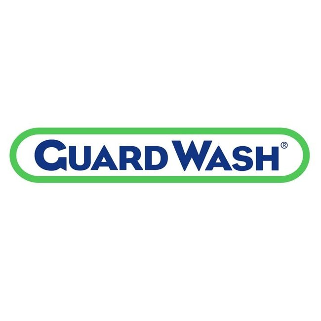 Guard Wash - Instant, highly active removing agent for moss and fungi