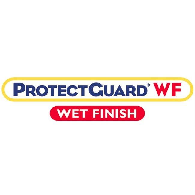 ProtectGuard Wet Finish Premium